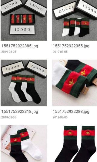 Socks 🧦