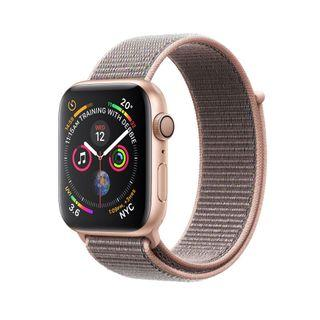 Apple Watch Series 4 40mm GPS