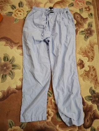 Ralph Lauren polo sleepwear