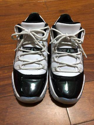 🚚 Air Jordan 11