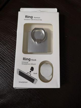 🚚 手機指環架