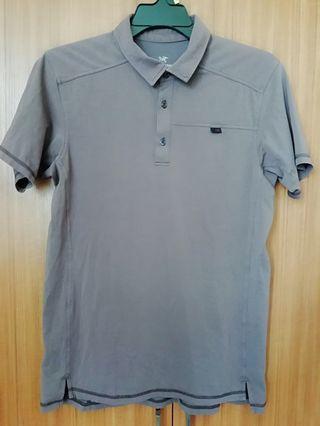 #MGAG101 ARC'TERYX T-shirt size M