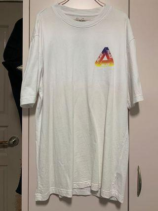 Palace Globular T Shirt