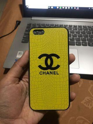 Case iphone 5/5s/5c