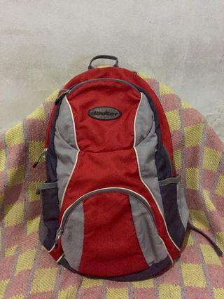 Backpack Deuter 25L