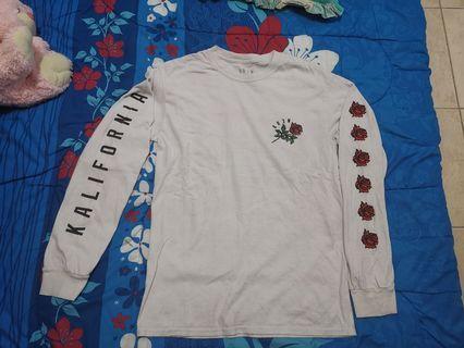Kr3w clothing