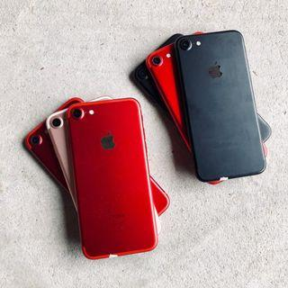Iphone 7 128gb Myset🇲🇾