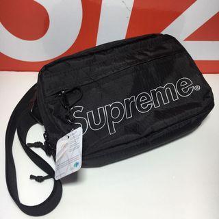 Supreme Shoulder Bag 👜 $1080