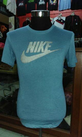 Nike corak cun
