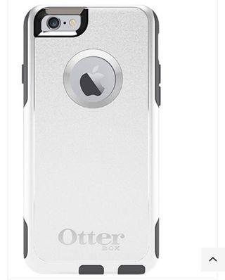 Otterbox Case iPhone6/6s