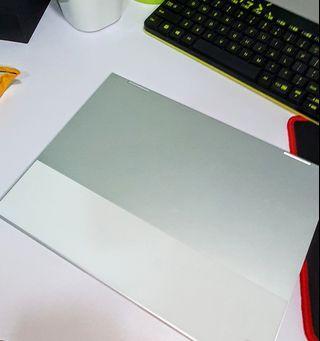 Google Pixelbook 💻