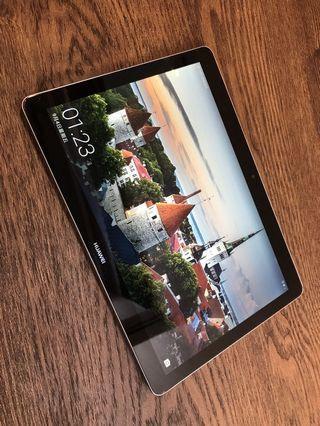 Huawei T3 mediapad 10