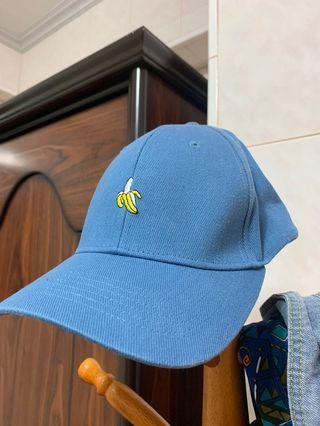 🚚 NET刺繡老帽