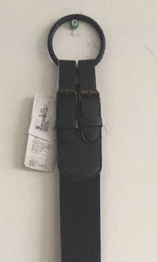 Belt - ladies size S/M