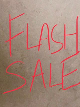 🚚 25% POKEMON CARD FLASH SALE!!