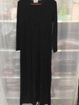 REDUCED! Inner dress