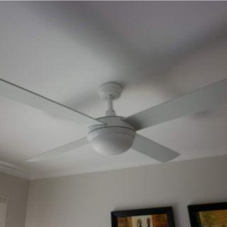 Cheapest ceiling fan repair services