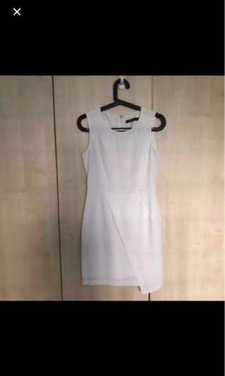 🚚 G2000 Smart Dress with lining