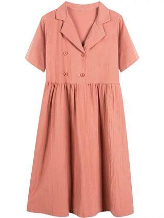 洋裝 連衣裙