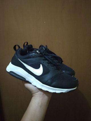 Nike WMNS air max motion
