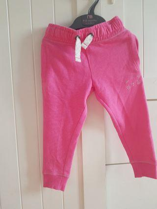 Jogger Mothercare