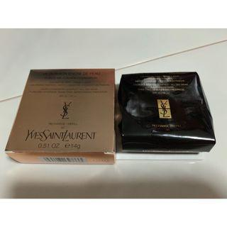 YSL Fusion Ink Cushion (New) - Color 30
