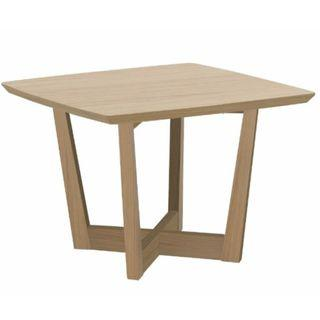 CLEARANCE SALE !!BRAND NEW COOGEE COFFEE TABLE!!!