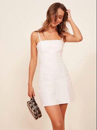 Reformation Ava Dress (Inspird)