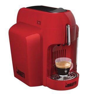 🚚 Bialetti膠囊咖啡機