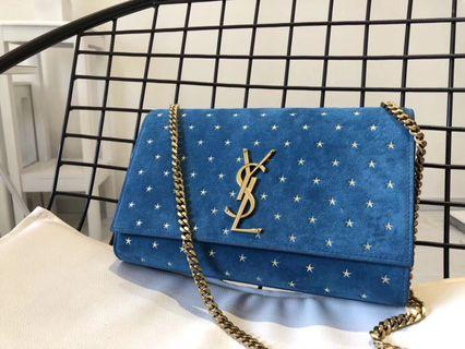 YSL Kate Shoulder Bag