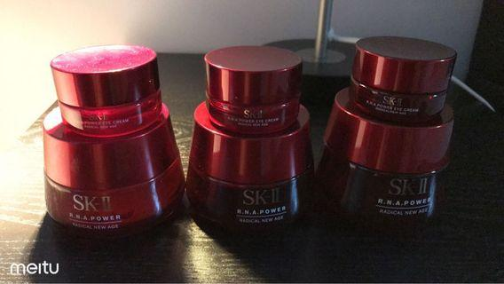 Sk2 container s