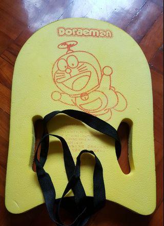 游泳浮板+送泳帽