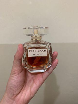 Original Elie Saab Le Parfume Intense 90 ml