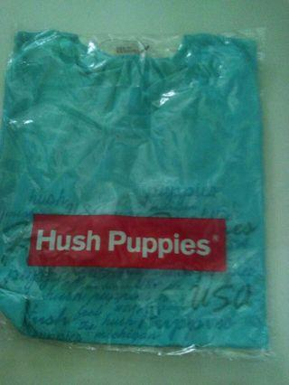 Hush Puppy Printed Tees