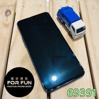 🌈(二手保固超久)OPPO R17 藍色,外觀9成8新,甜甜價,有實體店面提供無壓力無卡分期歐!!!