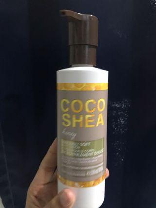 Bath and Body Works Shea Butter
