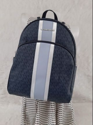 dead6e9555e4 backpack original | Bags & Wallets | Carousell Philippines