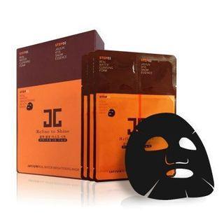 JayJun 水光針三部曲25ml 10片/盒