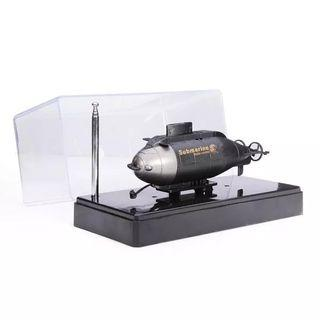 HAPPYCOW 777 - 216 Mini Remote Control Submarine RC