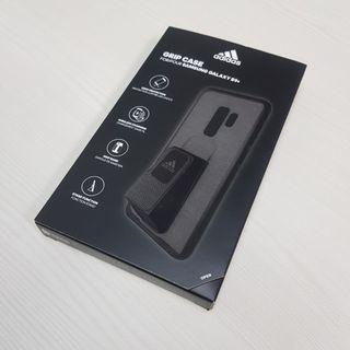 Original Samsung S9+ Adidas Grip Case