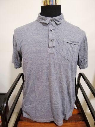 PD & C shirt