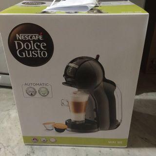 Brand New Nestle Dolce Gusto Mini Me