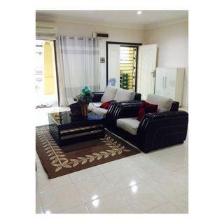 RENOVATED Double Storey Bandar Nusaputra Presint 1 Puchong