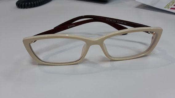 Kacamata #mauvivo