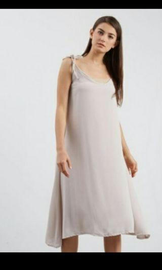 Berrybenka Dress / Maternity Dress