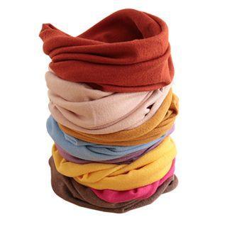 預購10~15天到貨/仿羊絨圍脖/圍巾