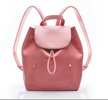 Sometimes Piko Bag
