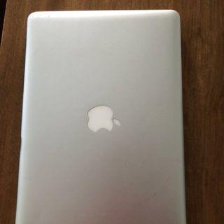 Bought in 2014 Macbook Retina Display