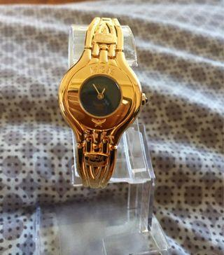 Authentic MCM watch vintage rare to find