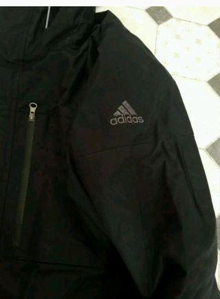 Jacket Adidas Climaproof ori